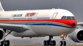 Mega contrat, nouvelle usine, l'avenir d'Airbus passe de plus en plus par la Chine
