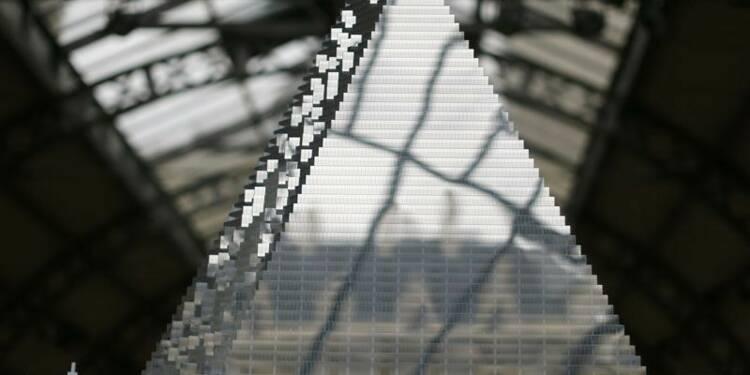 Le Conseil de Paris vote en faveur de la Tour Triangle