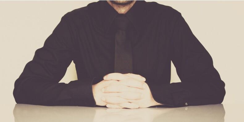 Les grands patrons ne sont pas toujours de grands managers...