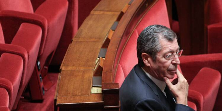 Balkany, Dassault, Thévenoud… dans d'autres pays, ces élus auraient dû quitter leurs fonctions depuis longtemps