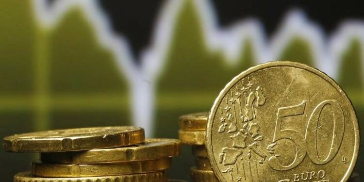 Manuel Valls estime possible une croissance de 1,5% avant 2016