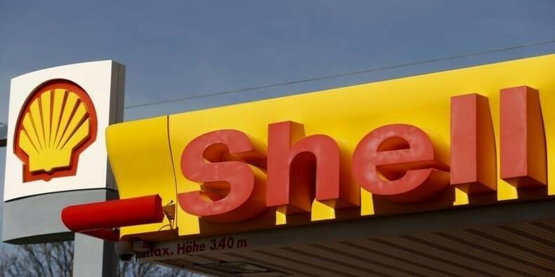 Shell a le feu vert définitif des USA pour forer dans l'Arctique