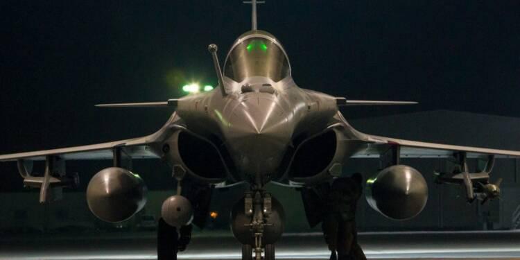 La France réduite aux seconds rôles sur la Syrie