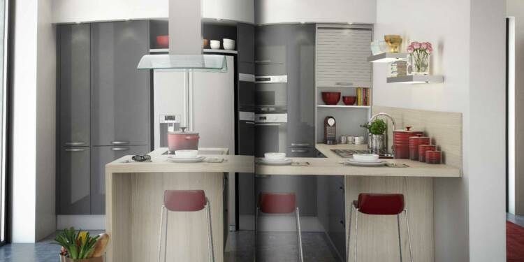 Les Cuisines Hygena Nouvelles Victimes D Ikea Capital Fr