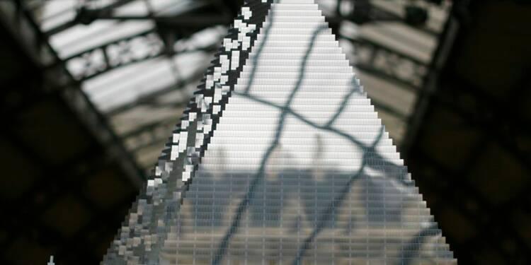 Imbroglio à Paris après le rejet de la Tour Triangle