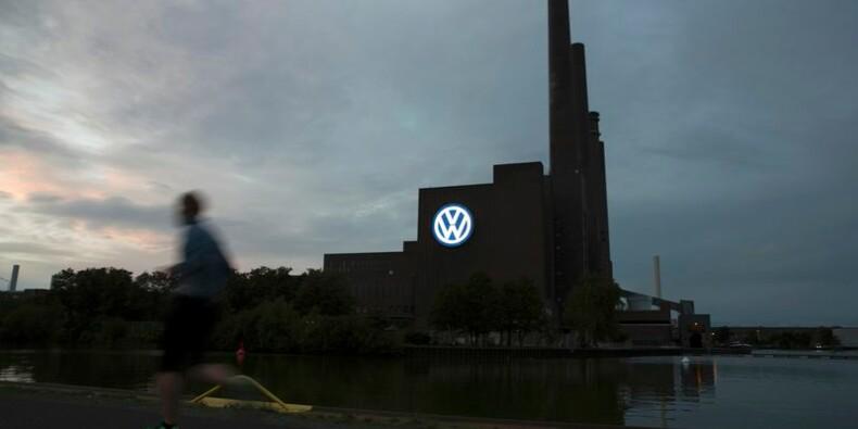 Position intenable pour Martin Winterkorn à la tête de VW