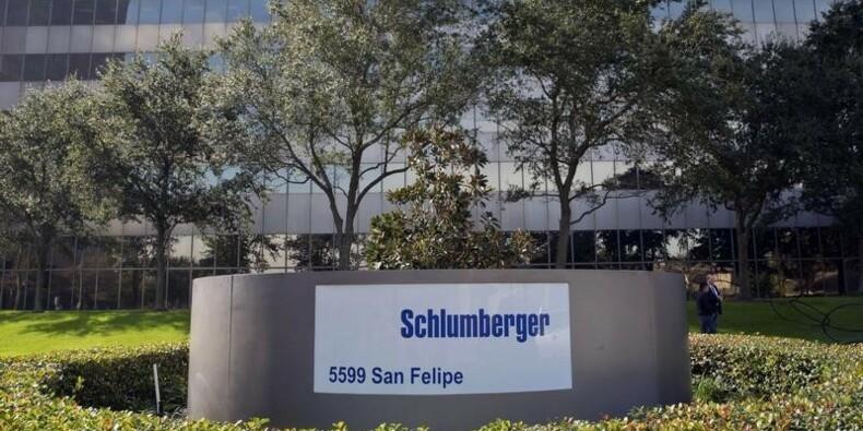 Schlumberger bat le consensus grâce à des réductions de coûts