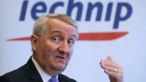 Technip affine ses objectifs après un 1er trimestre en hausse