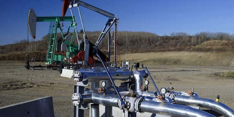 Comment le schiste américain a bouleversé le monde du pétrole