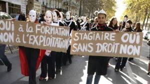 Toucher Le Rsa Ne Decourage Pas Les Jeunes De Travailler Capital Fr