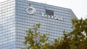 Total accusé aux USA d'avoir manipulé un marché du gaz naturel