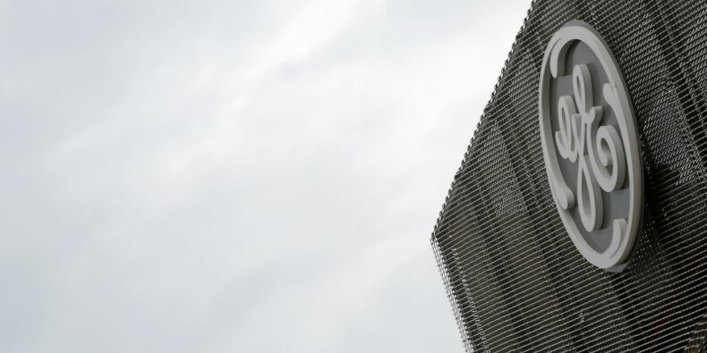 GE a proposé des concessions à la CE pour Alstom