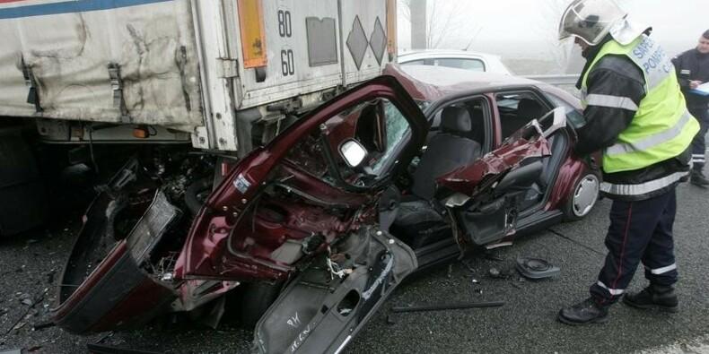 De nouvelles mesures de sécurité routière dévoilées à la rentrée