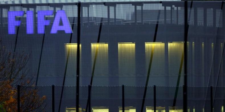 Beckenbauer et Villar visés par une enquête de la Fifa