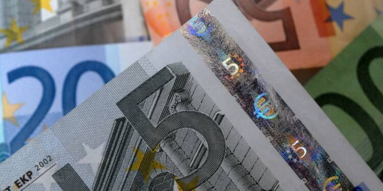 Le RSA va augmenter de 2% le 1er septembre