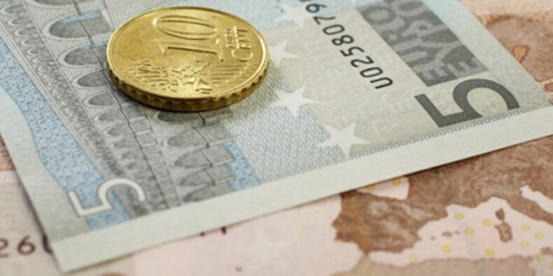 Fraude fiscale : les mauvais plans à éviter à tout prix