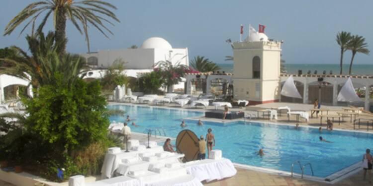 Le plan du Club Med pour séduire les riches du monde entier