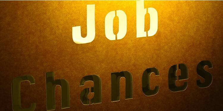 Changer de job sans changer de boîte