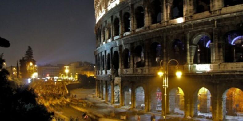 Télécom Italia, une cible dans un secteur en pleine recomposition