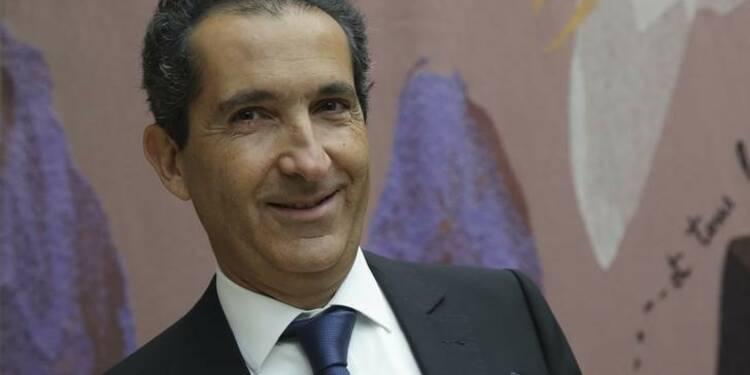 Altice débourse 50 millions d'euros pour le basket français