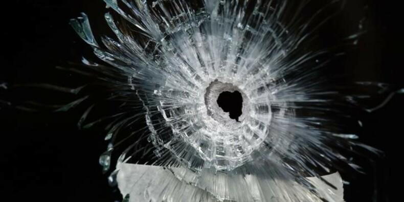 Un second fugitif recherché par la police après les attentats