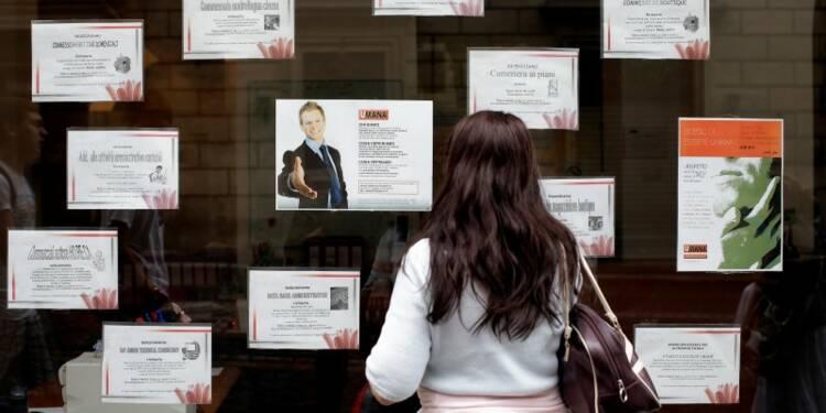 Hausse du taux de chômage en Italie en février