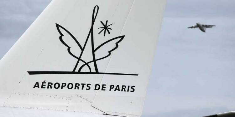 ADP signe un accord sur la concession de l'aéroport de Santiago