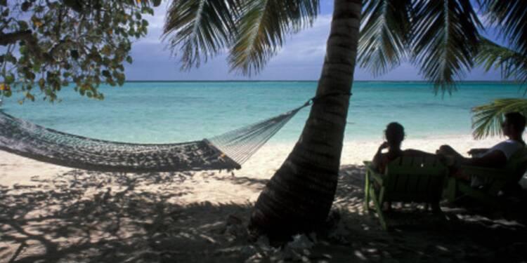 Une majorité de Français ne partira pas en vacances cet été