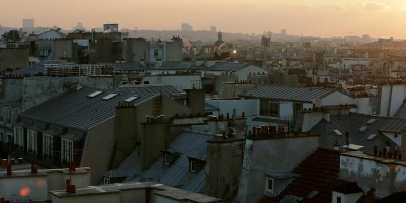 L'encadrement des loyers effectif d'ici juillet à Paris