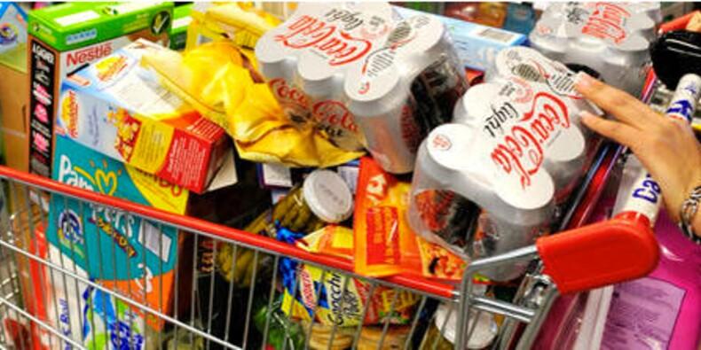 Dates limites de consommation : celles qui sont utiles… et les autres