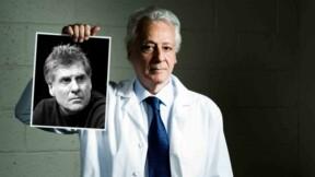 Dukan-Simoncini : Ils ne peuvent plus s'encadrer