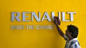 L'Alaskan, 2e pick-up Renault aux ambitions mondiales