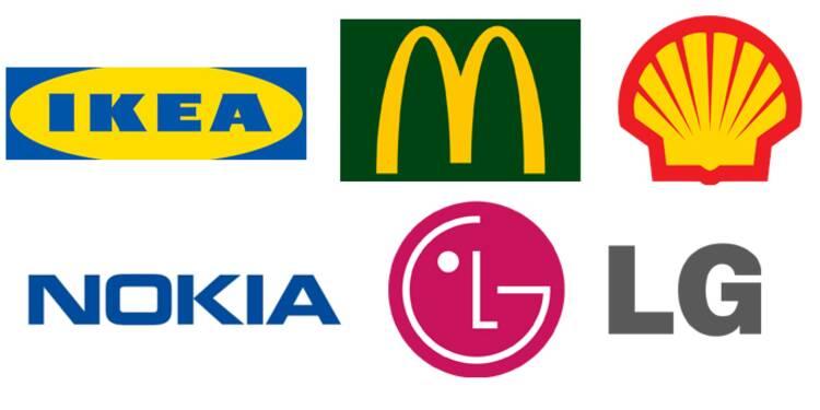 Peugeot, McDo, Ikea… vous ne devinerez jamais comment ont débuté ces empires !