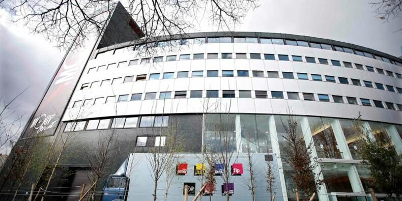 Chertier nommé médiateur dans le conflit à Radio France