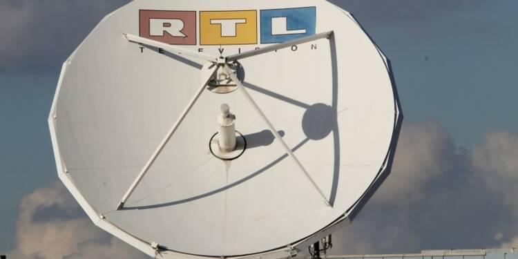 RTL propose un dividende exceptionnel après un solide trimestre