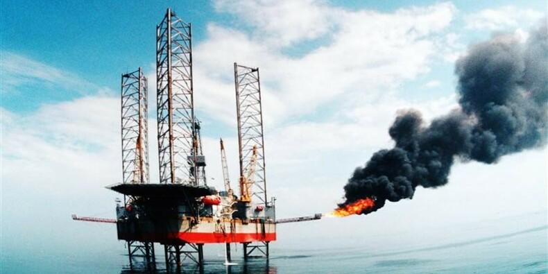 Stabilisation des cours du pétrole en vue au 2e semestre