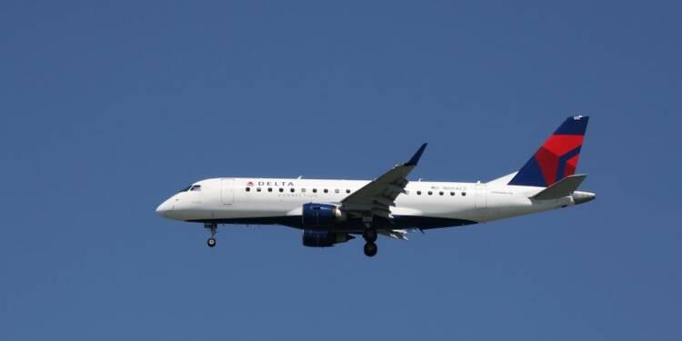 Embraer annnonce 50 commandes pour $2,6 milliards au Bourget