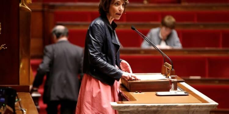 L'Assemblée examine le texte controversé sur la santé