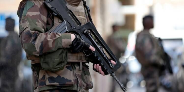 Le Parlement révise le budget de la Défense