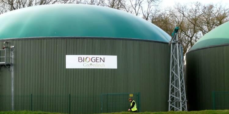Biogen réduit ses effectifs et taille dans sa R&D