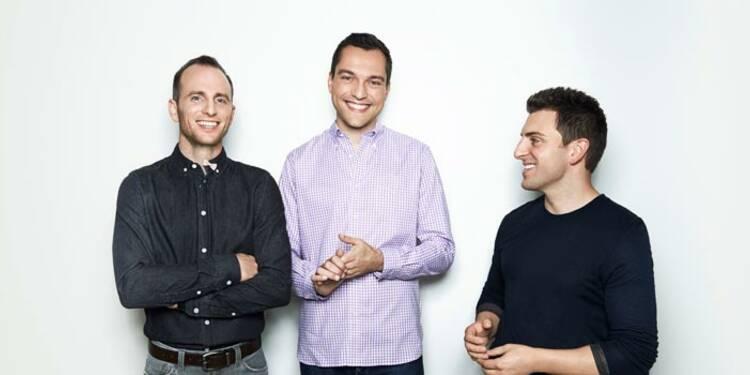 Airbnb : le business ultrarentable de la location de logements entre particuliers