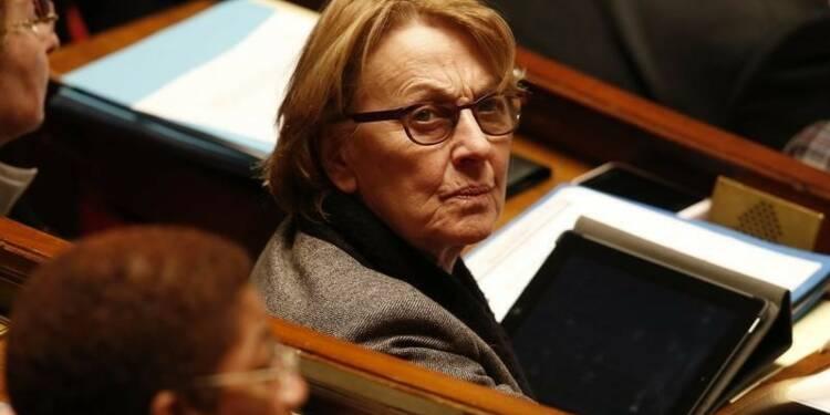 Jusqu'à 70 euros de plus pour les fonctionnaires en 2020