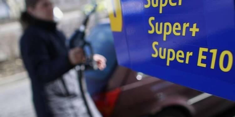 Le Parlement européen adopte le compromis sur les biocarburants