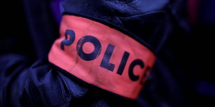 Arrestation d'un Français soupçonné d'avoir planifié un attentat