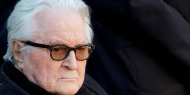 Roland Dumas renvoyé en correctionnelle
