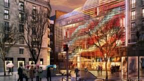 Gaumont, la plus ancienne major du cinéma crève encore l'écran