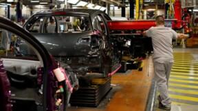 PSA va créer 950 postes à Mulhouse dont 750 pour intérimaires
