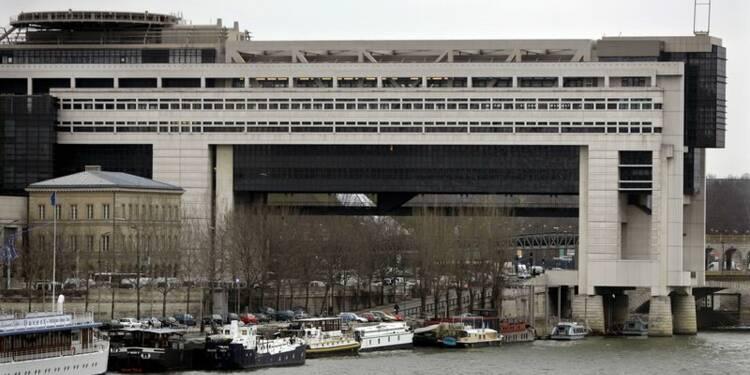 Vers la création d'une agence nationale anti-corruption