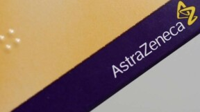 Innate Pharma signe un accord de 1,3 milliard de dollars avec AstraZeneca