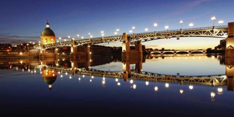 Les bonnes tables où se retrouve le gratin du business de Toulouse et de Midi-Pyrénées